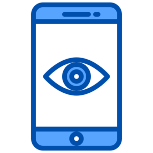 OCR Optical Character Recognition AI Development