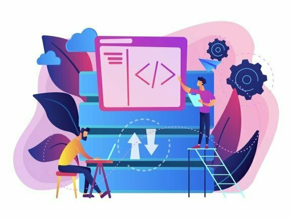 Why from Manual Testing to Automation Testing
