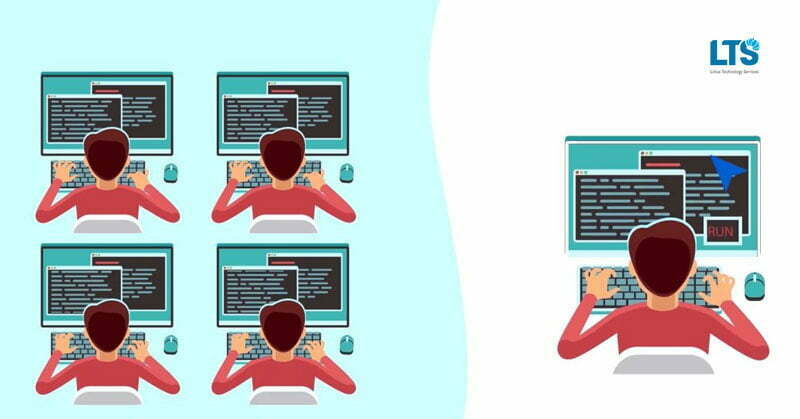 From Manual to Automation Testing: Why Even Bother?